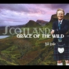 Bill Leslie: Scotland: Grace of the Wild
