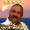 BILL MCGEE: Chase The Sunset