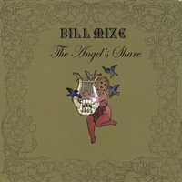 Bill Mize | The Angel's Share