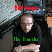 Bill Niemi | The Traveler