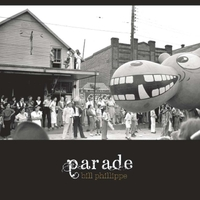Bill Phillippe | Parade