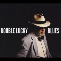Bill Reid & The Fewer Sorrows Band | Double Lucky Blues