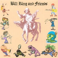 Bill Ring | Bill Ring and Friends