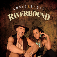 Amber & Smoke | Riverbound