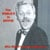 BILL SOLLY AND FRIENDS: The World's in Rhyme - Bill Solly's Greatest Hits, Volume I