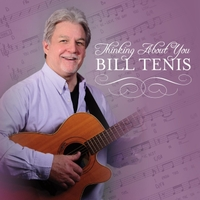 Bill Tenis | Thinking About You