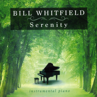Bill Whitfield | Serenity