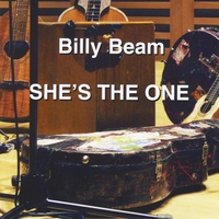 Billy Beam | She's the One