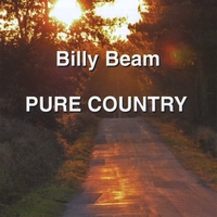 Billy Beam | Pure Country