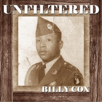 Billy Cox | Unfiltered Billy Cox