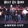 Billy Eli Band: Amped Out