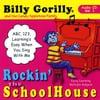 Billy Gorilly: Rockin