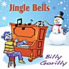 Billy Gorilly: Jingle Bells