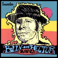 Billy Hector Band | Traveler