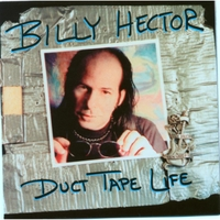 Billy Hector | Duct Tape Life