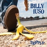 Billy Iuso | Trippin'