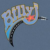 Billy J: Billy J