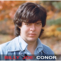 Billy Joe Conor | Billy Joe Conor
