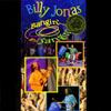 BILLY JONAS: Bangin' and Sangin' - Video