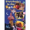 BILLY JONAS: Everybody's In The Band-VHS