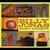 BILLY JONAS: Happy Accidents