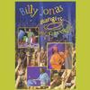 BILLY JONAS: Bangin' & Sangin' DVD