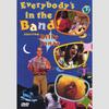 BILLY JONAS: Everybody's In The Band - DVD