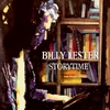 Billy Lester: Story Time