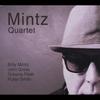 Mintz Quartet: Mintz Quartet