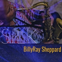 Billy Ray Sheppard | Silk