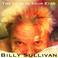 Billy Sullivan | The Look in Your Eyes