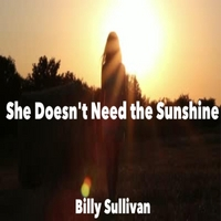 Billy Sullivan | She Doesn't Need the Sunshine