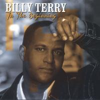Billy Terry | In The Beginning