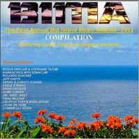 Various Artists: Bima- First Annual Big Island Music Awards 2012