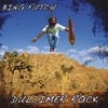 Bing Futch: Dulcimer Rock