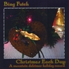 Bing Futch: Christmas Each Day