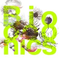 Bioooo: Bioooonics