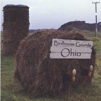 Carátula de Ohio