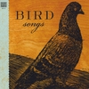 Various Artists: Bird Songs