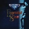 BITCHES SIN: Essential Sins