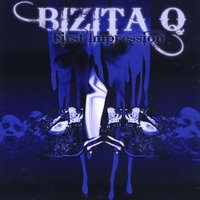 Bizita Q | First Impression