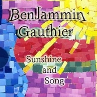 BenJammin & Analisa | Sunshine and Song