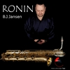 B.J. Jansen: Ronin
