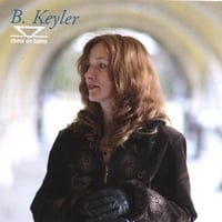 B.keyler | Come On Home