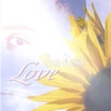BRIAN KIMMEL: LOVE