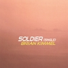 BRIAN KIMMEL: Soldier [single]