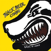 Black Bear Combo | Game of Death