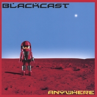 Blackcast | Anywhere