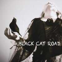 Black Cat Road | Black Cat Road