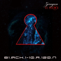 Black Horizon | Zerogon